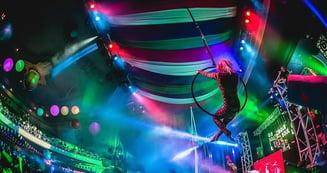 4-Circus - Visual Architects - web upload-April 30, 2020-1