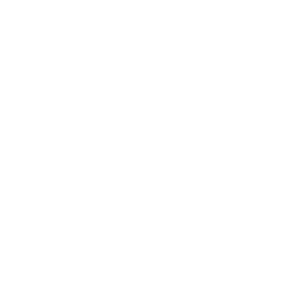 Logo_&_Wordmark_White _Transparent-HIGH RES